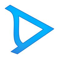 Fidelizer logo