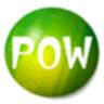 Boray POWer logo