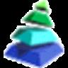 SKUforce logo