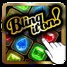 BlingItOn logo