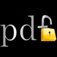 FreeMyPDF.com logo