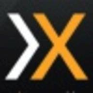 XO by XLN Audio logo