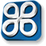 easy-wi.com Easy-Wi logo