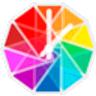 DesktopSlides logo