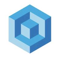 Pimberly logo
