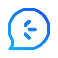 AnnounceKit logo