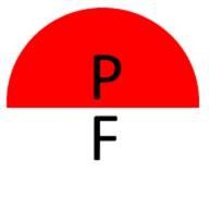 PokeFind.com logo