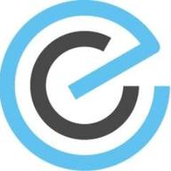 ElectricFlow logo