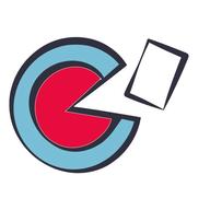 Codecks logo