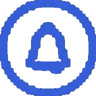 Notifia logo