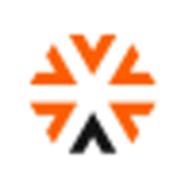 Apache Archiva logo