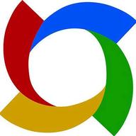 ScaleArc logo
