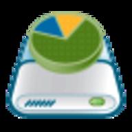 DiskSavvy logo