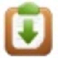Mail Attachment Downloader PRO Server logo