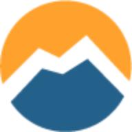 AnyPic JPG to PDF Converter logo