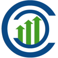 CivicDashboards logo