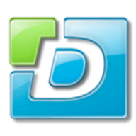 DYMO Label logo