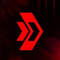 ExitLag logo