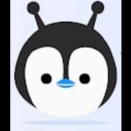 BotPenguin logo