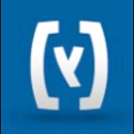 SAP Hybris Product Content Management logo