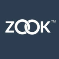 ZOOK DBX to PST Converter logo
