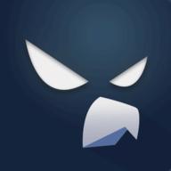 Falcon Pro for Twitter logo