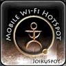 JoikuSpot logo