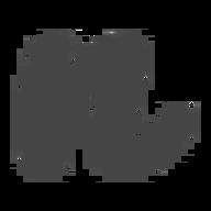 nicedoc logo