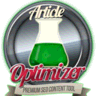 Article Optimizer logo