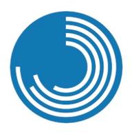 BOM Advantage logo