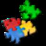 AccessDiff logo