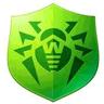Dr.Web LinkChecker logo