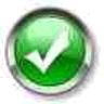 DownBlocked logo
