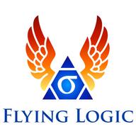 Flying Logic logo