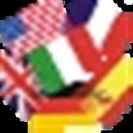 Better PO Editor logo