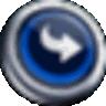 Daniusoft DRM Converter logo
