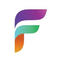 Flowinity logo