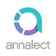Annalect logo