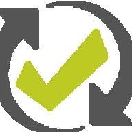 Vendorpath logo