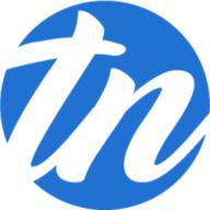 Talentnook logo
