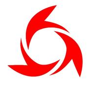 AirRadar logo