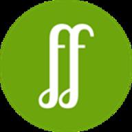 FineFriends logo