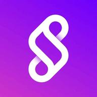 Soulpicks logo