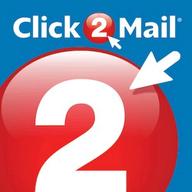Click2Mail logo