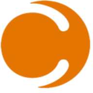Cireson Self-Service Portal logo