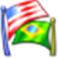 Flagfox logo