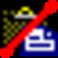 AntiPlagiarist logo