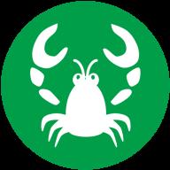 Lobster_pim logo