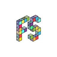 Appicon logo
