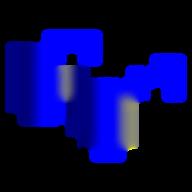 DiffVue logo
